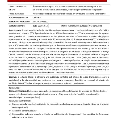 Protocol Summary v2.2 English